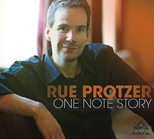rue-protzer_one-noe-story